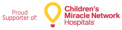 Wisconsin Drug Card is a proud supporter of Children's Miracle Network Hospitals